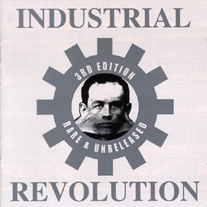 industrialcompart